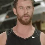 Jay and Silent Bob Reboot: anche Chris Hemsworth nel cast del film di Kevin Smith