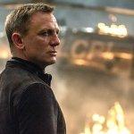 James Bond 25: Daniel Craig si è infortunato, interrotte le riprese del film