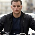 Deadpool 2: ecco come il cammeo di Matt Damon è diventato realtà
