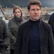 Mission: Impossible – Fallout, le location internazionali in una nuova featurette