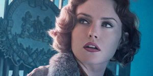 Assassinio sull'Orient Express: Kenneth Branagh e Daisy Ridley in una nuova clip italiana