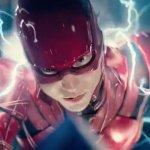 The Flash: la produzione del cinecomic al via a novembre?