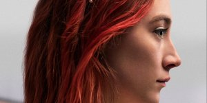Lady Bird: ecco il trailer italiano del film di Greta Gerwig con protagonista Saoirse Ronan