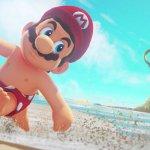"""Super Mario, Chris Meledandri definisce il film come """"un compito ambizioso"""""""