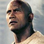 Fast & Furious: Dwayne Johnson dà il benvenuto a Idris Elba nel cast dello spin-off