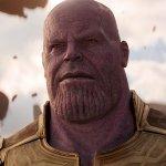 Avengers: Infinity War, Kevin Smith su un colpo di scena che avrebbe gradito alla fine del film dei fratelli Russo