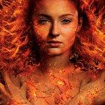 X-Men: Dark Phoenix, Simon Kinberg condivide nuove foto dal set delle riprese aggiuntive