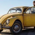 Bumblebee: John Cena commenta il primo trailer dello spin-off di Transformers