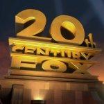 Disney-Fox, approvata la fusione per 71.3 miliardi di dollari
