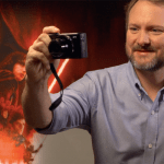 "Star Wars: Rian Johnson ""trolla i troll"" con un riferimento a Game of Thrones"