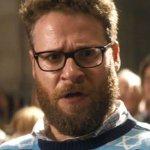 Seth Rogen sarà il protagonista di una nuova commedia della Sony
