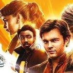 Solo: A Star Wars Story, un mucchio di immagini inedite in una featurette