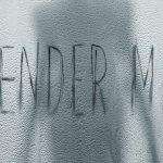 Slender Man: i rintocchi della campana nella prima clip italiana del film