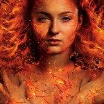 X-Men: Dark Phoenix, mostrato un trailer in occasione di CineEurope