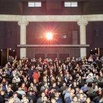 CinemaDays: dal 1 al 4 aprile biglietti del cinema a 3 euro nelle sale aderenti