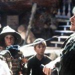 Spielberg Month: Hook, ovvero lo Spielberg anni '90 tra adulto e bambino