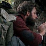 A Quiet Place: John Krasinski ha avuto più di un ruolo all'interno del suo film
