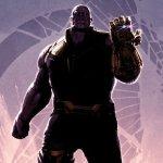 Box-Office Italia: Avengers – Infinity War vince il secondo weekend e sale sopra i 15 milioni