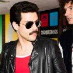Bohemian Rhapsody: ecco dei nuovi spot italiani del film su Freddie Mercury e i Queen