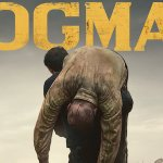 Cannes 71 – Dogman: il poster ufficiale del film di Matteo Garrone