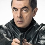 Johnny English Colpisce Ancora: 4 nuovi spot dell'action comedy con Rowan Atkinson