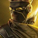 Avengers: Infinity War, ecco un suggestivo fan poster dedicato a Occhio di Falco
