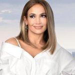 Second Act: Jennifer Lopez al centro di un nuovo poster
