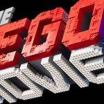 The LEGO Movie: il titolo e il logo del sequel!