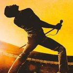 Box-Office Italia: esordio da oltre 800mila euro per Bohemian Rhapsody