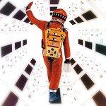 2001: Odissea nello Spazio, a grande richiesta il capolavoro di Kubrick di nuovo al cinema la prossima settimana