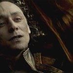 Thor: the Dark World, Tom Hiddleston svela che la morte di Loki doveva essere definitiva