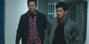 Mile 22: ecco il primo trailer del nuovo film con Mark Wahlberg diretto da Peter Berg