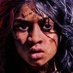 Mowgli – Il Figlio della Giungla: ecco il poster italiano del film di Andy Serkis