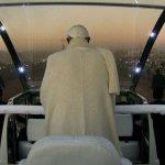 Cannes 71 – Papa Francesco: Un Uomo di Parola, la recensione