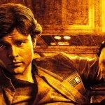 Box-Office USA: Solo – a Star Wars Story vince il weekend e raccoglie 148 milioni in tutto il mondo