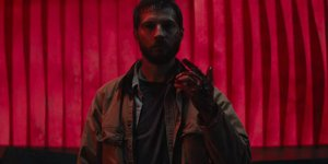 Upgrade: ecco il nuovo red band trailer del thriller con Logan Marshall-Green