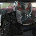 Ant-Man and the Wasp: Peyton Reed parla della realizzazione di una concitata scena ambientata tra le strade di San Francisco