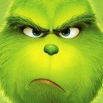 Il Grinch: un nuovo poster poster del film animato targato Illumination!