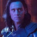 Avengers: Infinity War, Tom Hiddleston conosceva il destino di Loki già prima di lavorare a Thor: Ragnarok