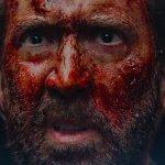 Mandy: ecco l'inquietante trailer del thriller con Nicolas Cage e Andrea Riseborough