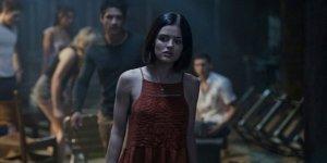 Obbligo o Verità: una nuova clip italiana dell'horror con Lucy Hale