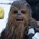 Star Wars: nuove foto dal backstage di Solo, Gli Ultimi Jedi, Rogue One e Il Risveglio della Forza