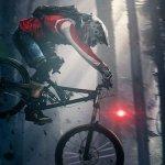 Ride: il secondo teaser e un nuovo poster del film di Jacopo Rondinelli