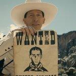 Netflix: La ballata di Buster Scruggs, il trailer ufficiale italiano del film dei fratelli Coen!