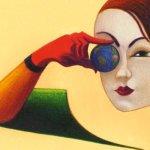 Venezia 75: squadra che vince si cambia, la programmazione del festival parla più dei film stessi