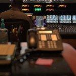 Comic-Con 2018: Aquaman, James Wan ci regala un assaggio del trailer