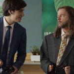 Father of the Year: ecco il trailer della commedia targata Netflix con David Spade