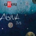 Giffoni 2018 – Sam Claflin presenta in anteprima Resta Con Me