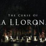 Comic-Con 2018: The Curse of La Llorona tra i film di ScareDiego