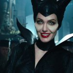 Maleficent: Mistress of Evil, le sequenze mostrate al CinemaCon svelano l'inaspettata trama del film